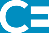 Construction Executive Magazine